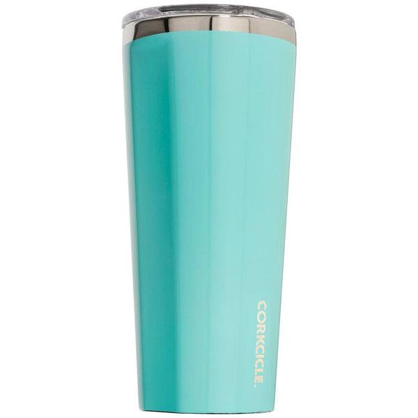 Corkcicle® Insulated Tumbler 16 oz