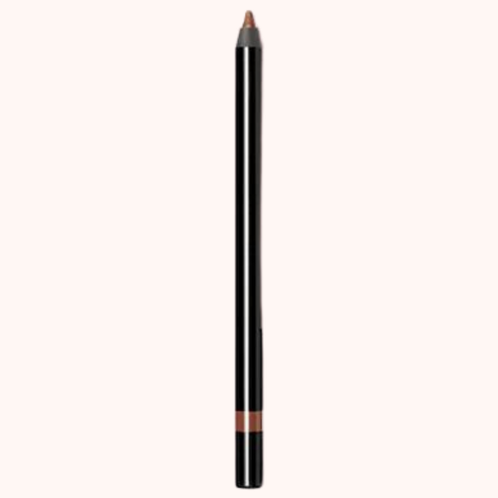 Lady Godiva Waterproof Lip Liner