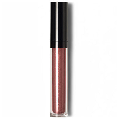 Bai Berry Plumping Lip Gloss