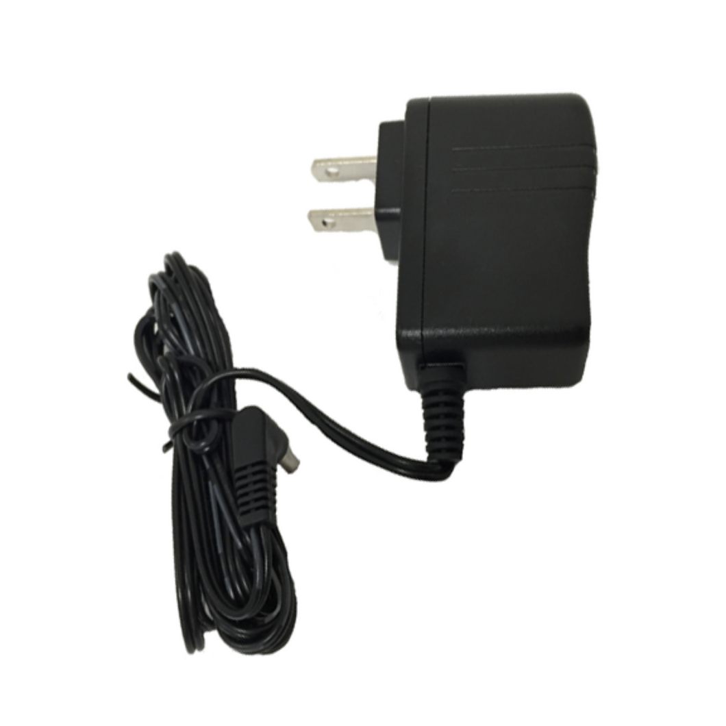 110 Volt AC Adapter for I-pitch