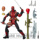 X-Men Marvel Legends 6-inch Deadpool