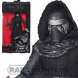 Star Wars Black Kylo Ren