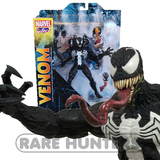 Marvel Select Eddie Brock Venom 8-Inch Action Figure