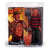 Nightmare on Elm Part 3 Freddy Krueger