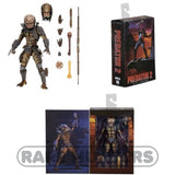Predator 2 City Hunter