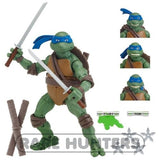 TMNT Classic Collection - Secret of the Ooze 6-Inch Leo