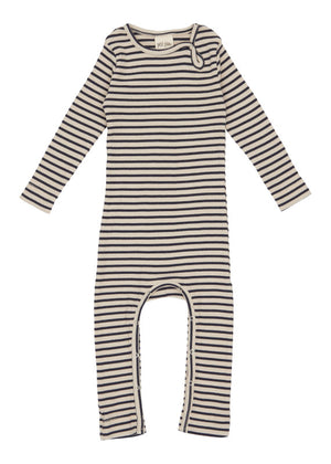 Petit Piao Ringel Overall in 5 Farben