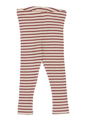 Petit Piao Ringel Leggings in 5 Farben