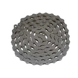 KMC Single Speed Chain - Plenty of Bikes