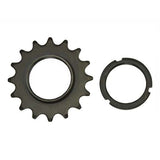 Track Cog/Lockring - Steel - Plenty of Bikes