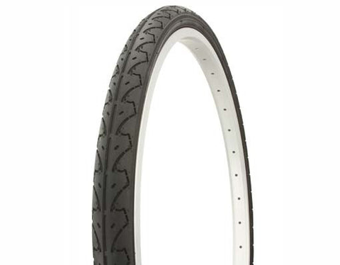 Duro Road Tires - 26 x 1.5 - Asst Colors - Plenty of Bikes