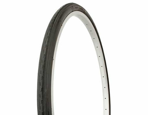 Duro Road Tires - 26 x 1 3/8 - Asst Colors - Plenty of Bikes