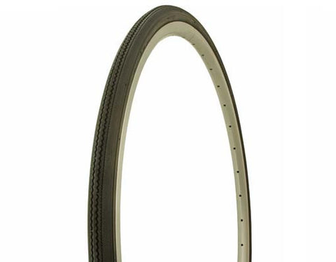 Duro Road Tires - 700x32c - Asst Colors - Plenty of Bikes
