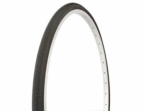 Duro 27 x 1 1/4 Solid Color Road Tires