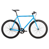 6KU Cerulean - Plenty of Bikes