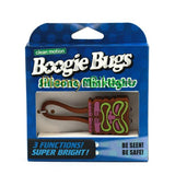 Boogie Bugs Tiki Mini Head Light - Plenty of Bikes