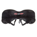 Planet Bike Classic Comfort Mens Saddle - Plenty of Bikes