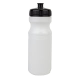 Sunlite 24oz Water Bottle