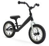 Firmstrong Balance Bike - Plenty of Bikes
