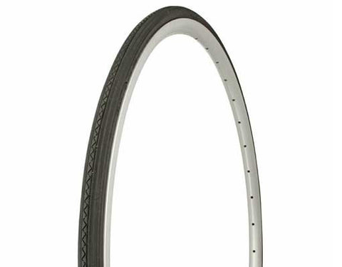 Duro Road Tires - 700x23c - Plenty of Bikes