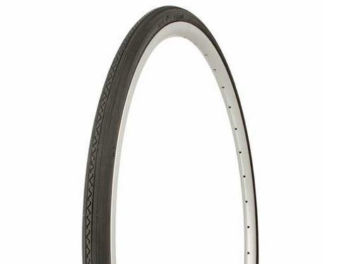 Duro Road Tires - 700x28c - Plenty of Bikes