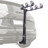 Lenox Hitch Mount Car Rack