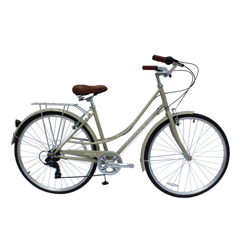 Micargi Roasca Mixtie 7 Speed