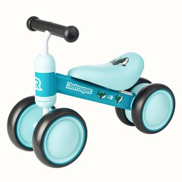 Retrospec Cricket Baby Walker