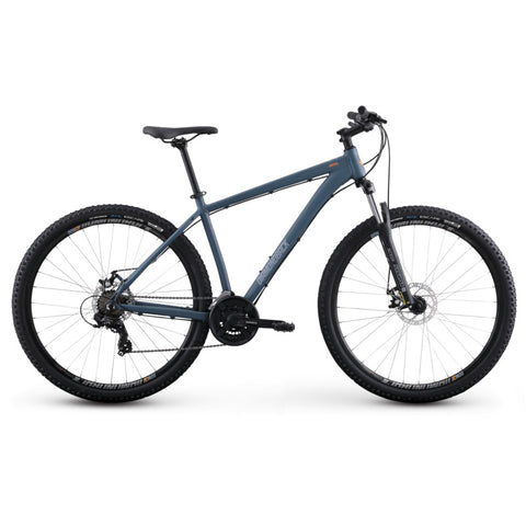 Diamondback Hatch 2 - 2021