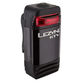 Lezyne KTV Drive USB Rear LED Light - Plenty of Bikes