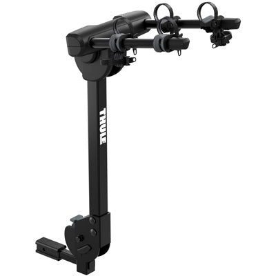 Thule Camber 2 Hitch Bike Rack