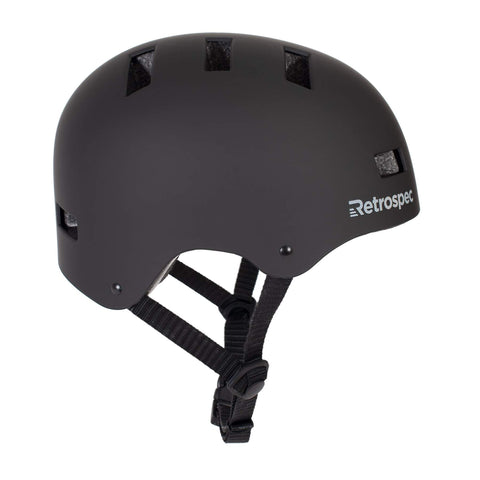 Retrospec Commuter Helmet CM-1