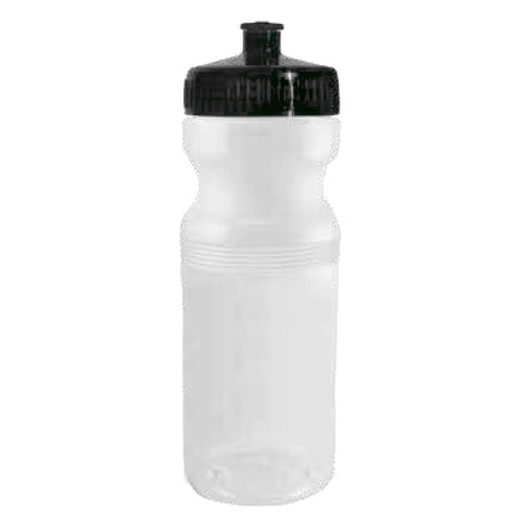 Sunlite 24oz Water Bottle - Plenty of Bikes