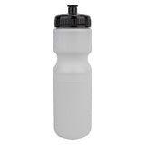 Sunlite 28oz Water Bottle - Plenty of Bikes