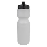 Sunlite 28oz Water Bottle