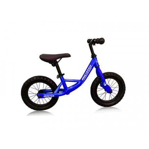 Micargi Skeeter 12 Balance Bike - Plenty of Bikes