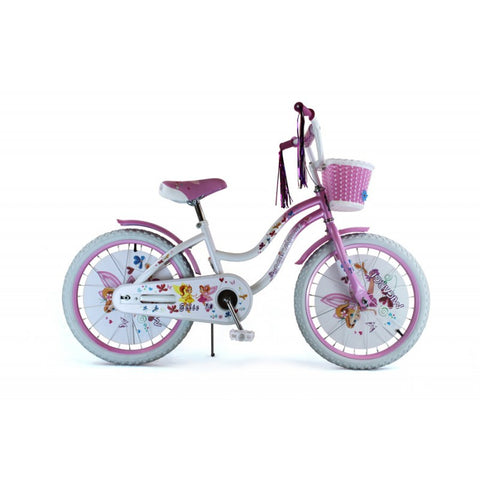 Micargi Ellie 20 Girls - Plenty of Bikes