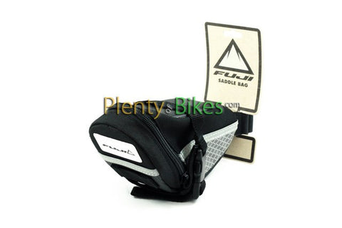 Fuji Wedge Saddle Bag - Plenty of Bikes