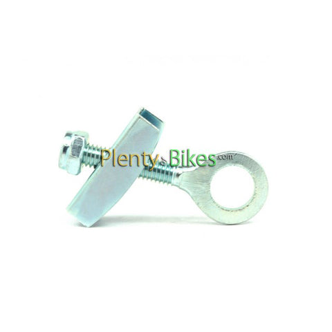 Rear Dropout Chain Tensioner