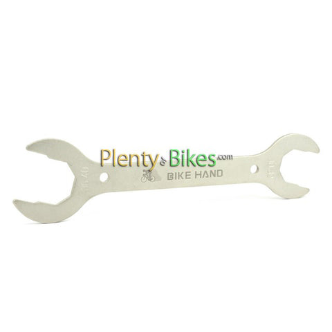 Bike Hand Headset Wrench - Plenty of Bikes