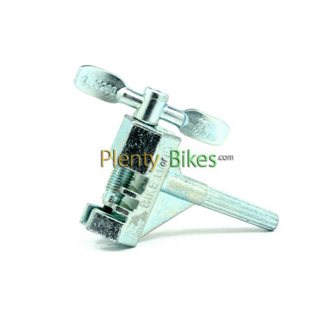 Bike Hand Chain Breaker Cutter - SM - Plenty of Bikes