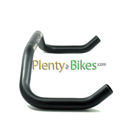 Orion Bullhorn Pursuit Handlebar - 25.4mm - 400mm