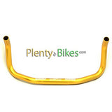 Orion Bullhorn Pursuit Handlebar - 25.4mm - 400mm - Plenty of Bikes