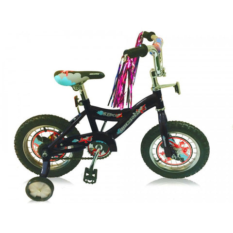 Micargi Kidco 12 Boys - Plenty of Bikes
