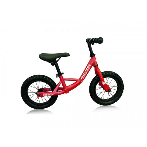Micargi Skeeter 10 Balance Bike - Plenty of Bikes