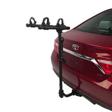 Hollywood Commuter 2 Hitch Bike Rack