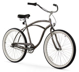 Firmstrong Urban 3 Speed Mens