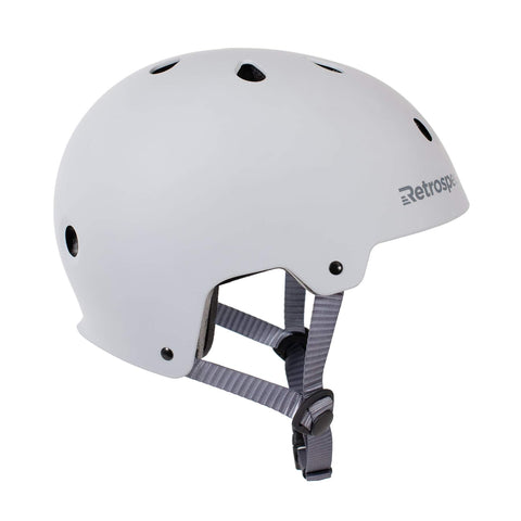 Retrospec CM-2 Commuter Helmet