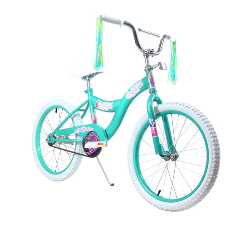 ZF Bikes - Girls 16