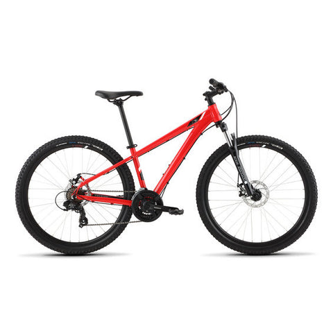 Raleigh Talus 2 - 2021